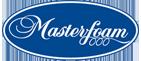 Masterfoam